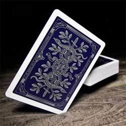 Theory 11 Playing Cards