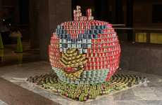 Canned Avian Creations