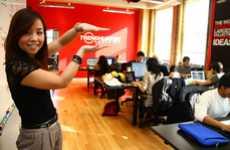 Toronto Social Media Internships
