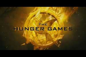 The Hunger Games Trailer Hits the Web for Fans of the Novel
