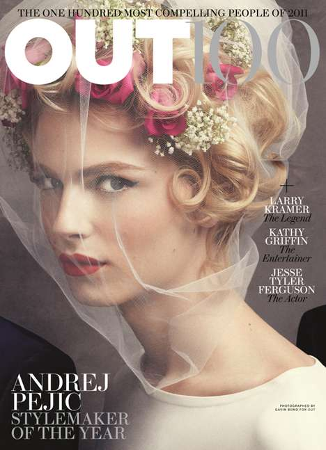 Out100 Andrej Pejic