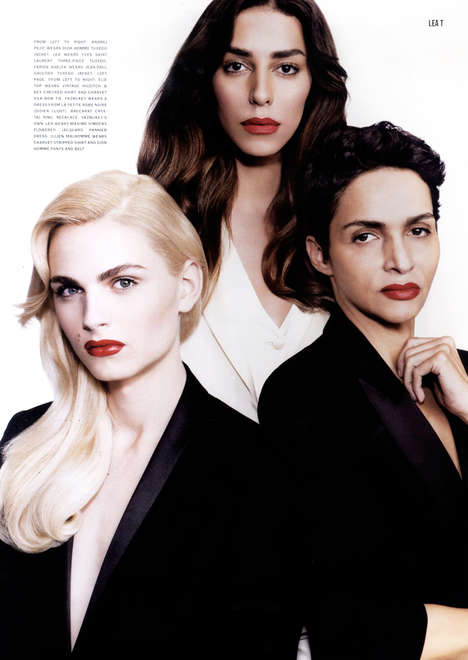 lea t and andrej pejic
