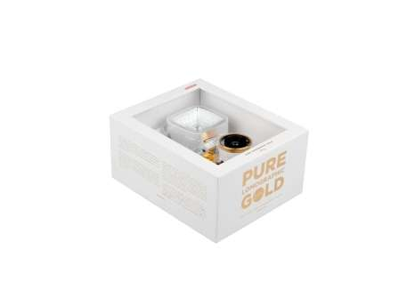 Lomography Gold Edition