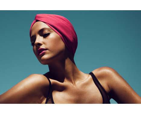 turban headwraps