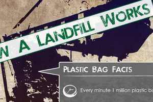 'How a Landfill Works' Shows the Benefits of Going Green