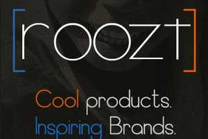 Roozt Lets You Support Social Enterprise Brands and Products