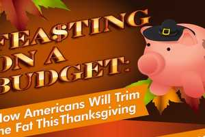 'Feasting on a Budget' Makes Thanksgiving Affordable