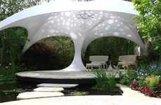 Trailfinders Australian Garden by MaxMax is Dynamic