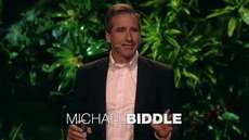 Mike Biddle
