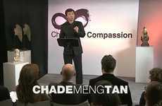 Corporate Compassion