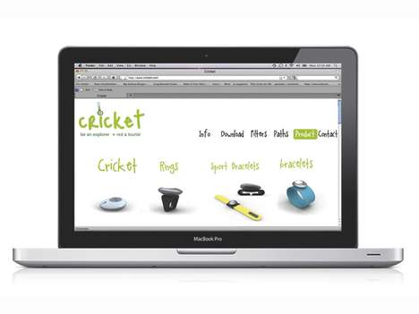 Cricket travel guide