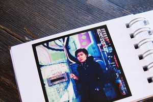 Printstagram Turns Digital Instagram Photos into Physical Gifts