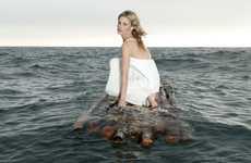 Couture Castaway Catalogs