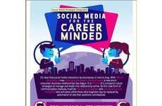 38 Social Media Stats