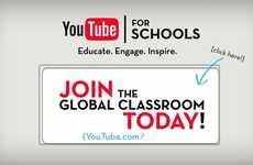 Viral Video Educational Services