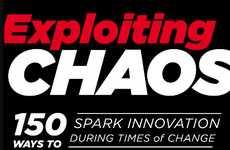 Free Innovation eBook