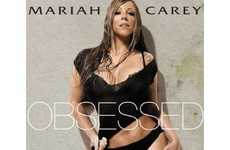 25 Marvelous Mariah Carey Innovations