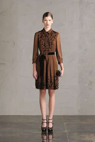 Philosophy Pre-Fall 2012