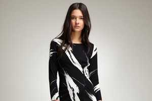 The M Patmos Pre-Fall 2012 Collection is Wearable and Everyday Chic
