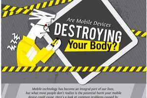 Mezzmer Uncovers What Your Mobile Device is Doing to Your Body