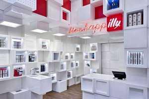 Modular Retail