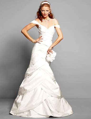 Bebe Bridal Collection