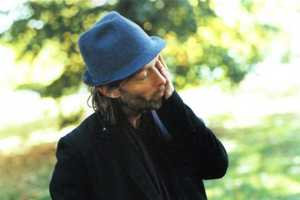 Thom Yorke for Huge Magazine Brings Comfort and Ease to Winter Wear