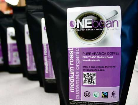onebean coffee