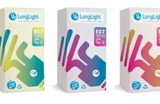 Bright Bulb Branding