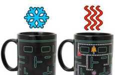 100 Miraculous Mugs