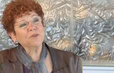 Meg Wheatley