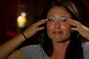 The 'Faces of Rejected Bachelorettes' Tumblr is Cruel Yet Funny