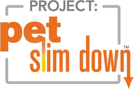 project pet slim down