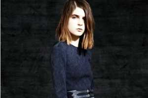 The Row Pre-Fall 2012 Lookbook Packs Equestrian-Style Ensembles
