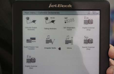 ectaco jetbook color