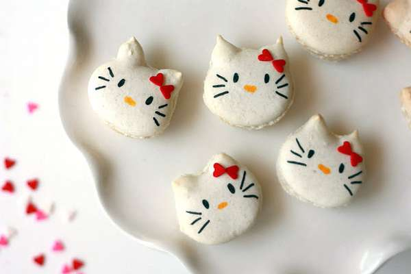 hello-kitty-tasarımları