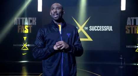 kobesystem success for the successful