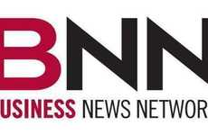 BNN: Shelby Walsh Discusses Klout and Social Media Influence
