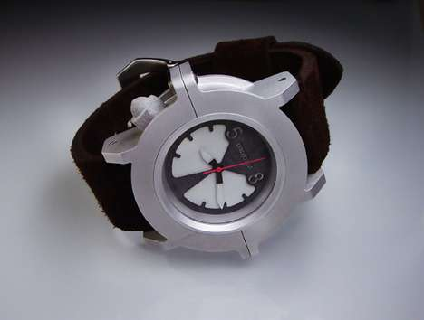 8to5 Wristwatch