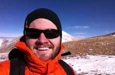 Chris Baker, Founder of OneSeed Expeditions (INTERVIEW) - Socially Responsible Travel