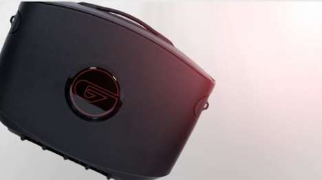 gaems g155