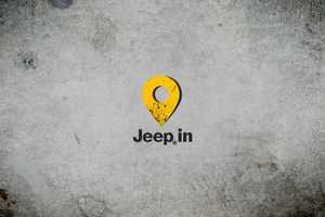 The Jeep Poland Campaign 'Jeep-In' Game is a Success