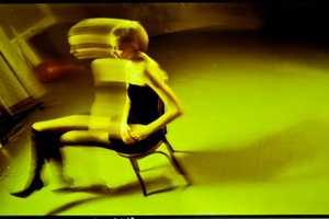Lomographer Max Baryshnikov is a Lomo-Symbolic Artist
