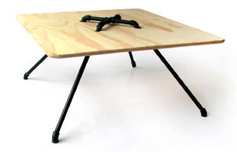 MT 01 Table