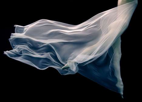 H20 by Howard Schatz