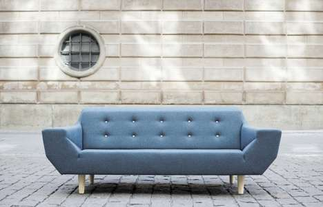 ann arbor sofa by soren rose studio