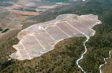 Worlds Largest Solar Farm Opens in Spain