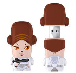 Star Wars USB