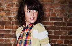 The Fashion Ramone