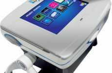 Electronic Edutainment System
